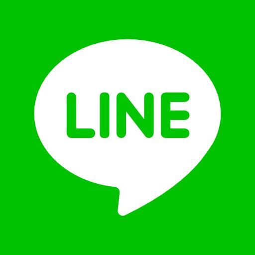 JOYTEL國際流量網卡專家 LINE客服真人回覆 Link Thumbnail | Linktree