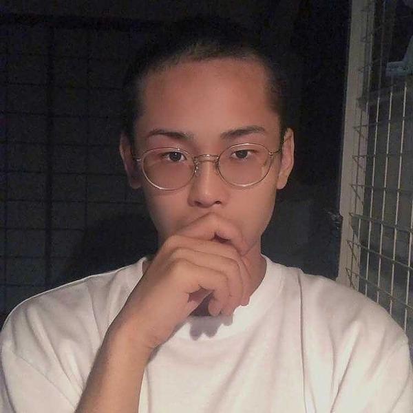 @watashiha Profile Image   Linktree