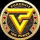 APK IDN Poker (apkidnpoker) Profile Image | Linktree