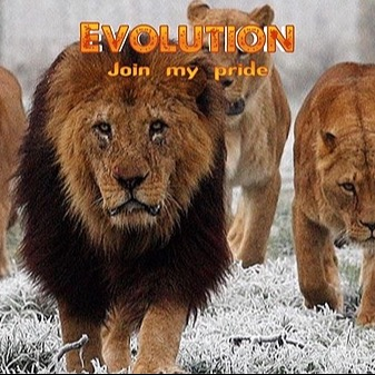 @UpstylishLLC/ The refresher Join my club on Clubhhouse Evolution  Link Thumbnail | Linktree