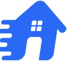 We Buy Houses Lubbock TX (webuyhouseslubbocktx) Profile Image | Linktree