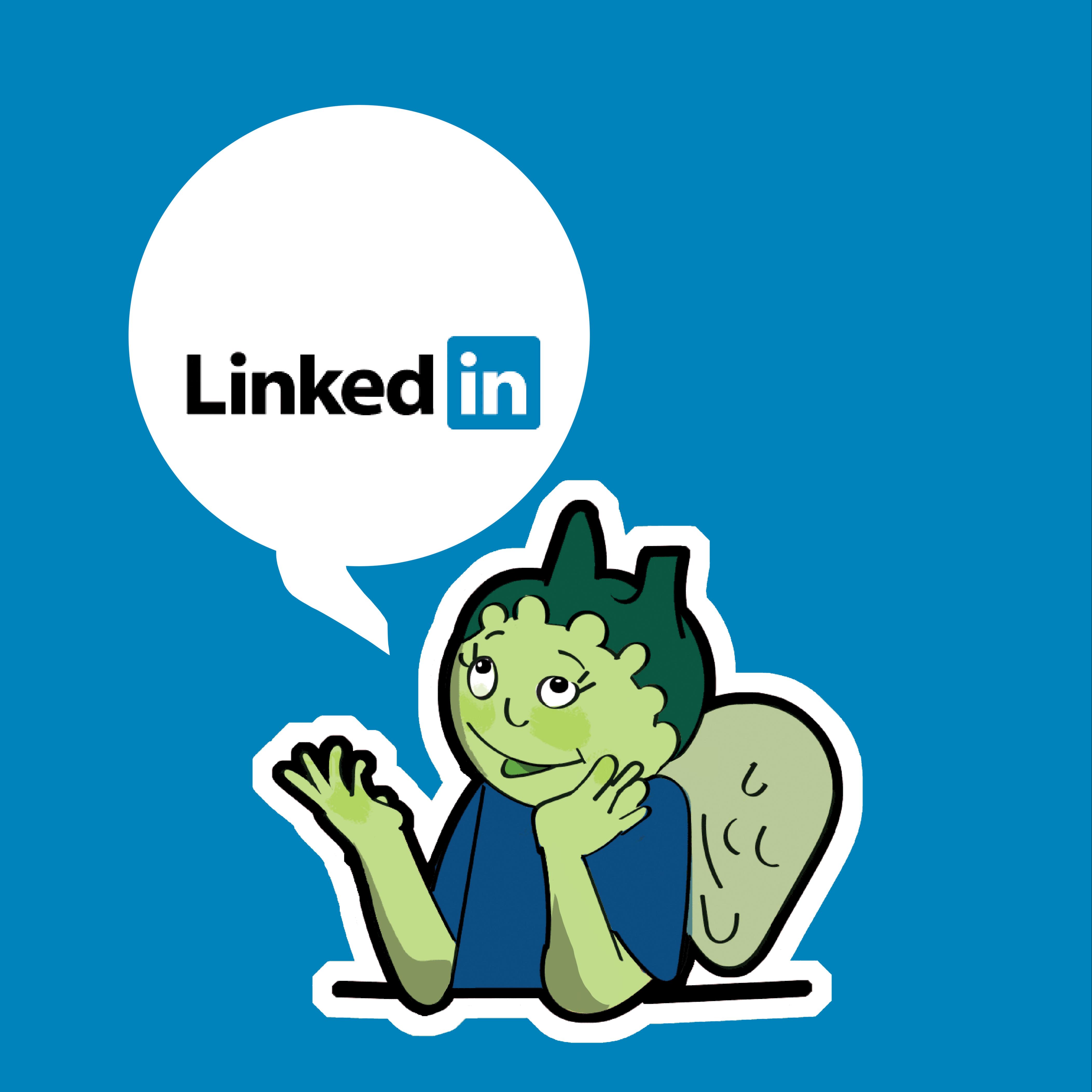 @And.i (Career) Linkedin Link Thumbnail | Linktree