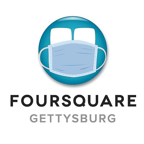 Gettysburg Foursquare Church (4sqgburg) Profile Image | Linktree
