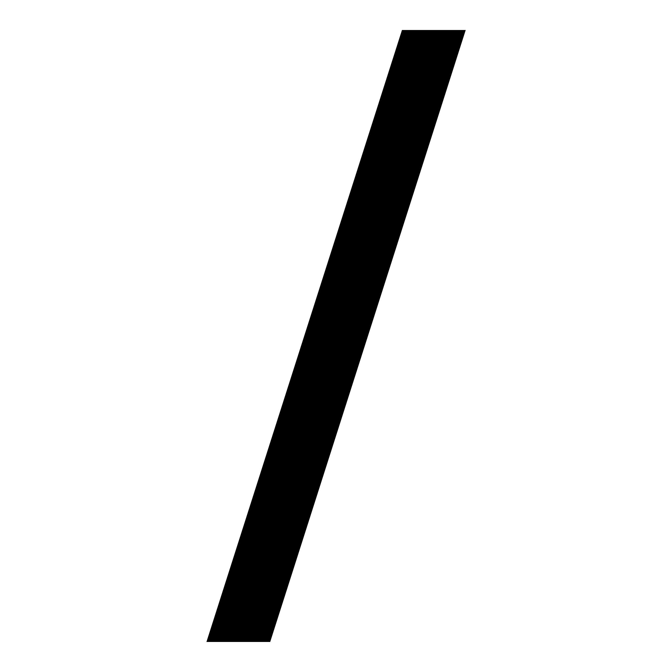 @slashart Profile Image | Linktree