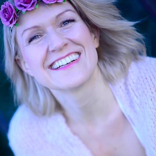 @SandraNicolePfaller Profile Image | Linktree