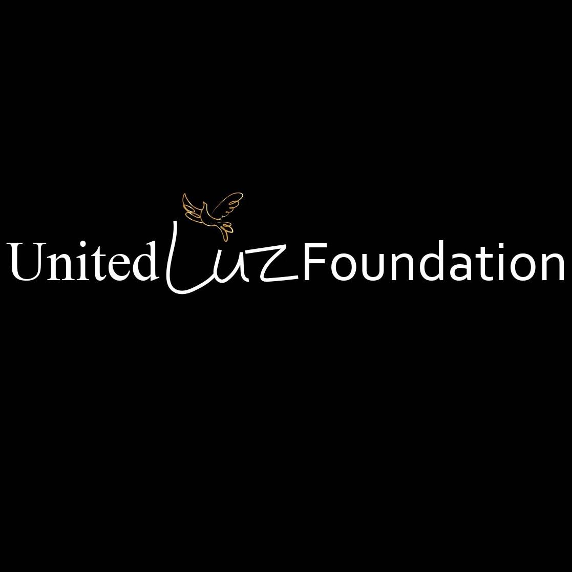 SKY HEAVENS UNITEDLUZFOUNDATION.ORG Link Thumbnail | Linktree