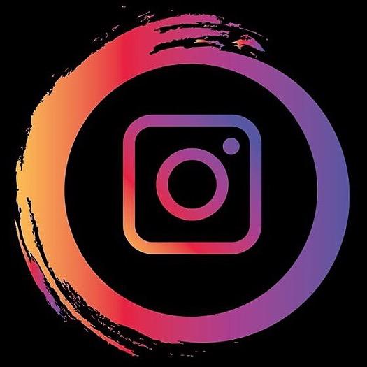George L. Rosario @glrosario Follow George On Instagram Link Thumbnail   Linktree