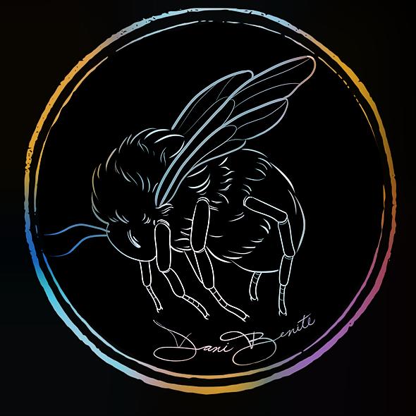 @Sleepylesbee Profile Image | Linktree