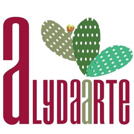 @alydaArte Profile Image | Linktree