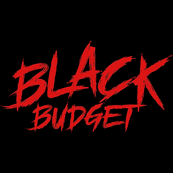 @blackbudget Profile Image | Linktree