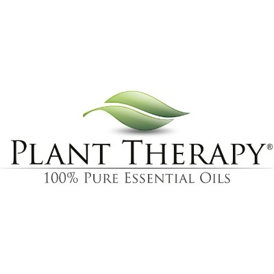 Chic & Green | Karley Mott Shop Plant Therapy Essential Oils Link Thumbnail | Linktree