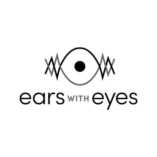 Ears With Eyes, LLC (ears_with_eyes) Profile Image | Linktree
