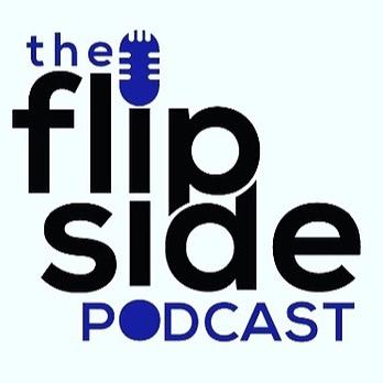 @flipsidepodcast Profile Image   Linktree