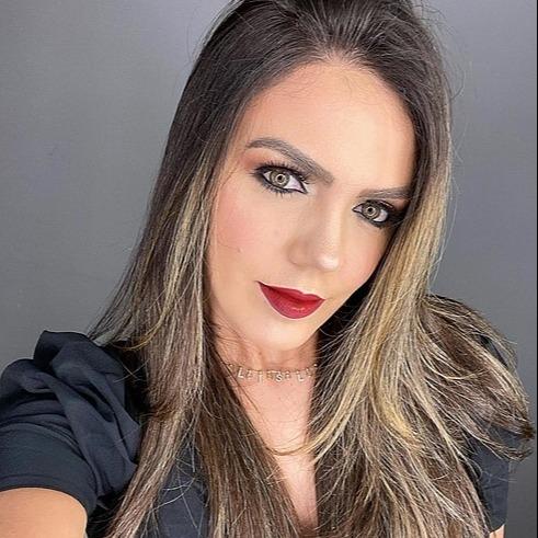 @amoclaraarruda Lisley Showroom Caruaru Link Thumbnail | Linktree