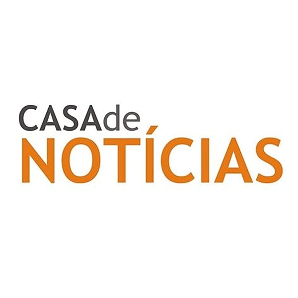 @casadenoticias Profile Image | Linktree