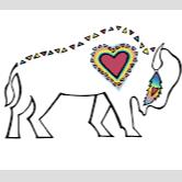 @sacredheartshealingcenter Profile Image   Linktree