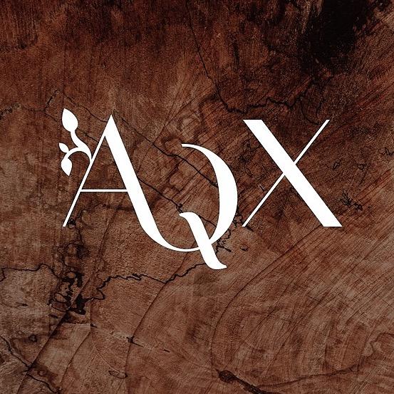AQX (Unisex Cosme Brand)