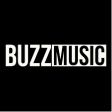 Driven Out BuzzMusic Article Link Thumbnail | Linktree