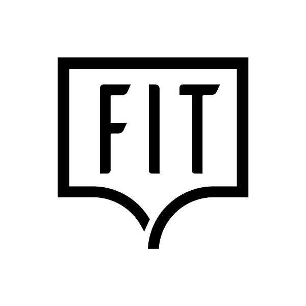 Welcome to THEFITGROUP (thefitgroup.co.uk) Profile Image | Linktree