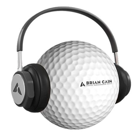 FREE Golf MPM Masterclass