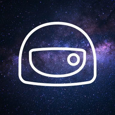 @spacepodtees Profile Image   Linktree