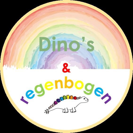 @dinos_en_regenbogen Profile Image | Linktree