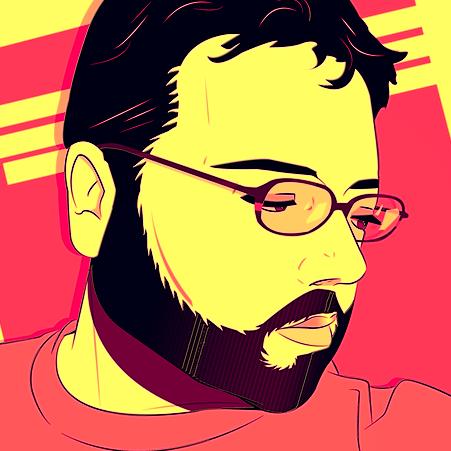 @brianfuchs Profile Image   Linktree