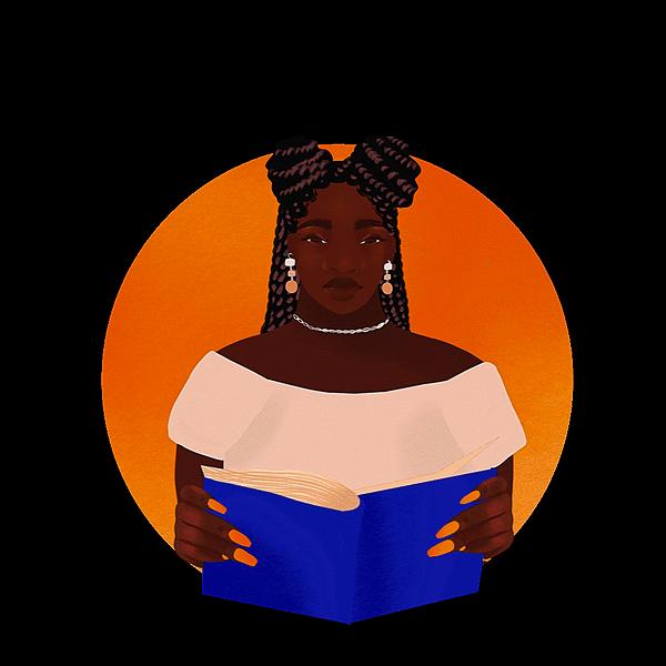 @DocumentingMN Learn about Atlas of Blackness Link Thumbnail   Linktree