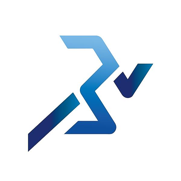 Kariyer ve Gelişim Zirvesi (kgz21) Profile Image | Linktree