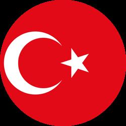 Telegram: Unofficial Turkey