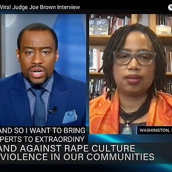 @afrolez Taking A Stand Against Rape Culture and Sexual Violence in Our Communities Link Thumbnail   Linktree