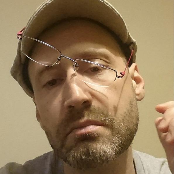 @albanfreneau Profile Image   Linktree