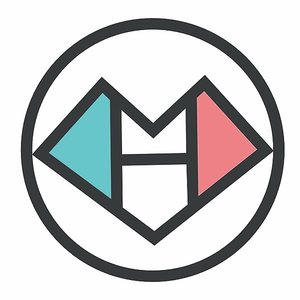 @mariadhasto (mariadhart) Profile Image   Linktree