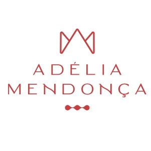 @adeliamendoncacosmeticos Profile Image | Linktree