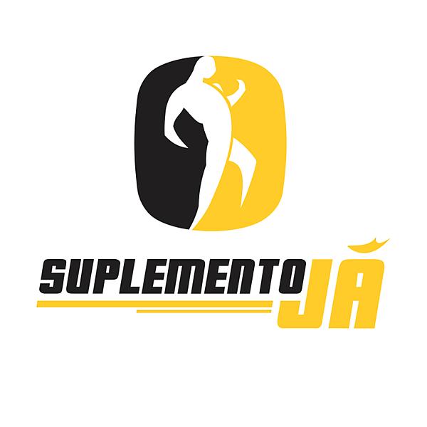 Rede Suplemento Já (suplementoja) Profile Image | Linktree