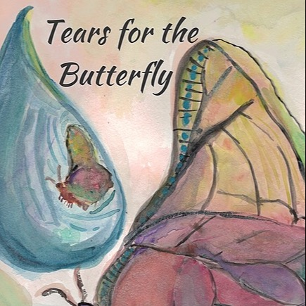 Tears for the Butterfly Autographed Copies