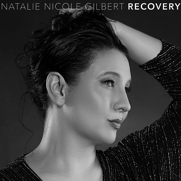 @NatalieNicoleGilbert Profile Image   Linktree