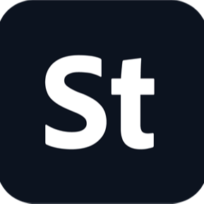 Adobe Stock Portfolio