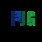 @PastorMel Travel & Trade With Joshua Generation Link Thumbnail | Linktree