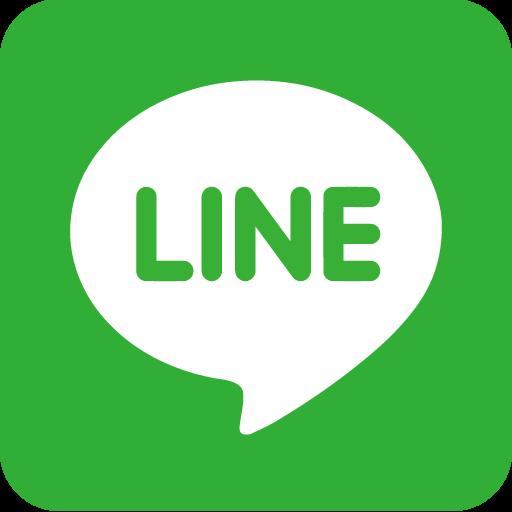 CHILLAXY CBD Line Link Thumbnail | Linktree