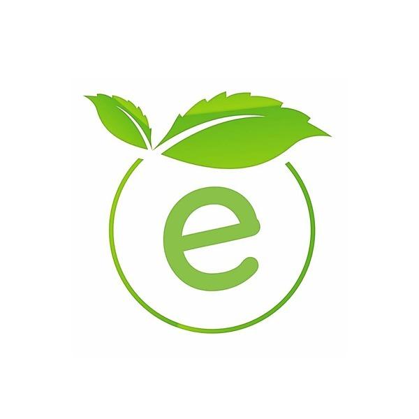 @enterindoraya Profile Image | Linktree
