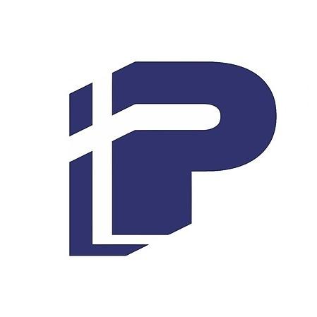 @PisgahLutheran Profile Image | Linktree