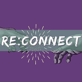 @Re_Connect Profile Image | Linktree