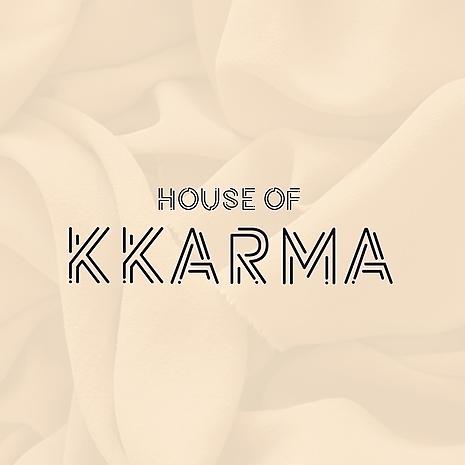 HOUSE OF KKARMA, with love. (houseofkkarma) Profile Image   Linktree