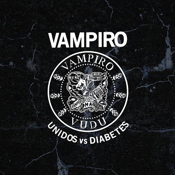 VAMPIRO DIRECT LINKS Facebook  Link Thumbnail | Linktree