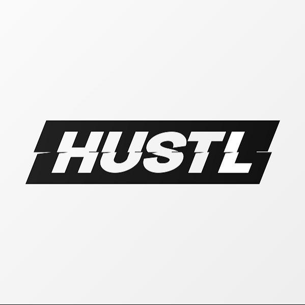 @officialhustl Profile Image | Linktree