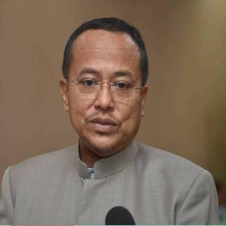 @sinar.harian 'Saya masih MB Terengganu sah' Link Thumbnail | Linktree
