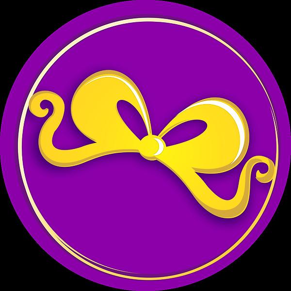 @fabiestudio Profile Image | Linktree