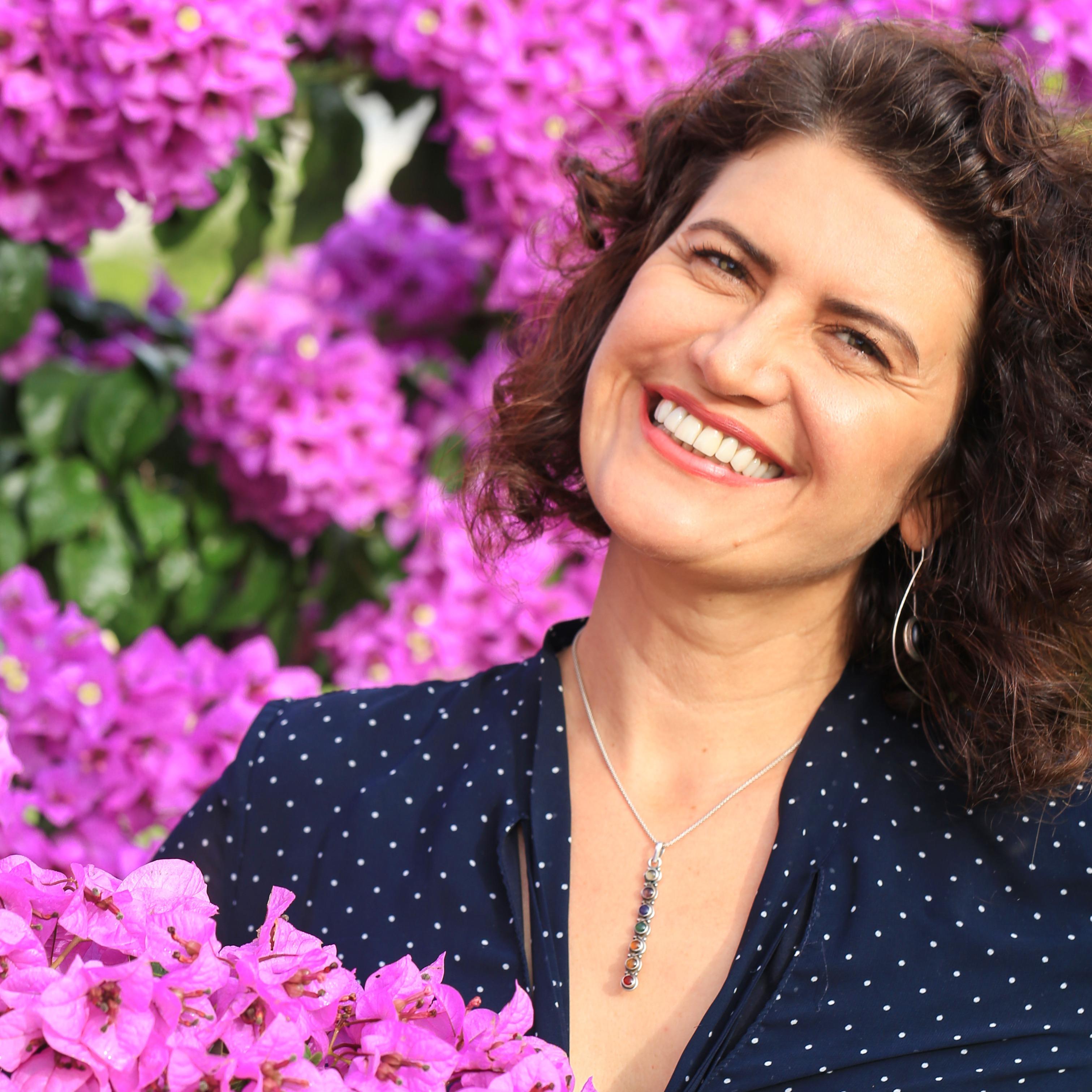 @Brendavaleria Profile Image | Linktree