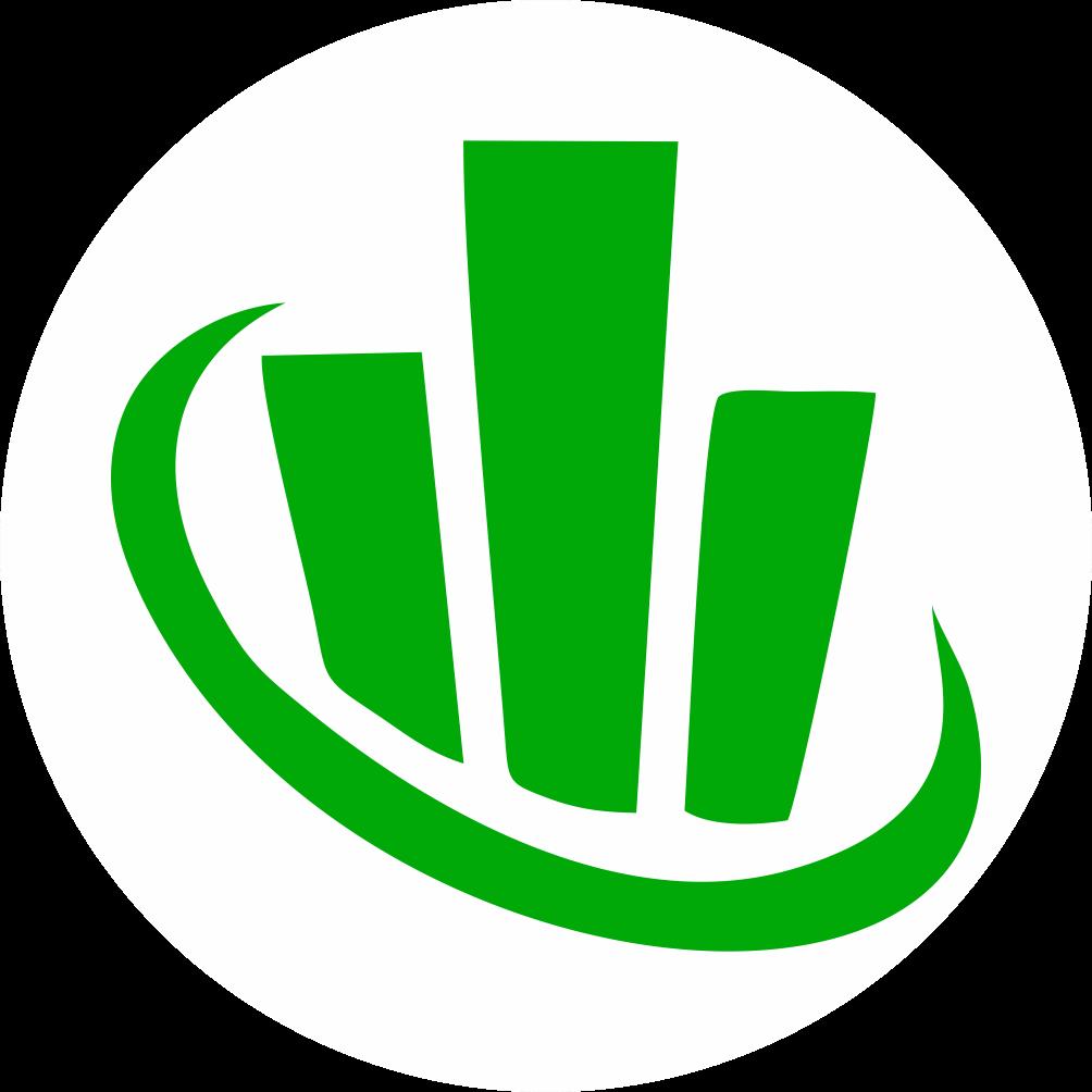@sgpampajr Profile Image | Linktree